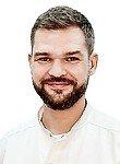 врач Руденко Алексей Александрович