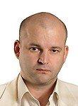 врач Юров Игорь Евгеньевич