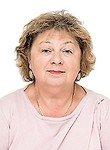 врач Островская Надежда Александровна Психиатр