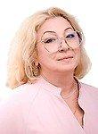 Алекперова Татьяна Владимировна Флеболог