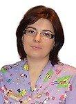врач Коленцева Татьяна Николаевна