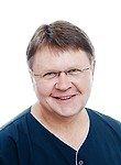 Кострюков Александр Владимирович Реабилитолог, Вертебролог, Кинезиолог, Остеопат, Педиатр, Мануальный терапевт