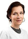 Игнатова Татьяна Николаевна Эндокринолог, Диетолог