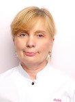 Мосина Елена Евгеньевна УЗИ-специалист, Гинеколог, Акушер