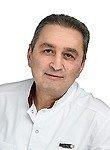 Паташян Армен Завенович Стоматолог