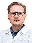 Сенча Александр Викторович Терапевт, Гастроэнтеролог
