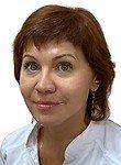 Бралиева Юлия Николаевна Косметолог, Дерматолог