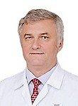 Квасовка Владимир Владимирович Терапевт, Гастроэнтеролог