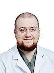 Бакши Владимир Владимирович Гирудотерапевт, Массажист, Реабилитолог