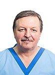 врач Мягких Сергей Михайлович