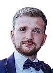 Рассоха Денис Владимирович