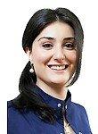 Пхакадзе Нино Георгиевна Стоматолог