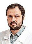 Стаценко Андрей Борисович