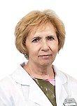 Богдан Марианна Наумовна Психиатр, Психотерапевт
