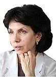 Маевская Марина Викторовна Гепатолог, Терапевт, Гастроэнтеролог