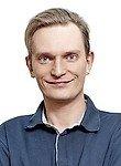 Ершов Анатолий Владимирович