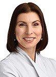 врач Воробьева Мария Андреевна