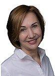 Золотарева Елена Васильевна Психолог