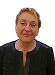 Михайлова Лариса Григорьевна Психотерапевт