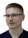 врач Жданов Илья Игоревич Стоматолог