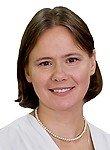 врач Власова Наталья Юрьевна