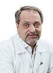 Абгаров Алан Вильямович