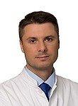 врач Волохов Евгений Александрович Уролог, Дерматолог, Венеролог