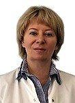 Маркова Елена Николаевна УЗИ-специалист, Эндокринолог