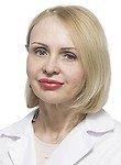 Гусева Елена Николаевна Косметолог, Дерматолог, Венеролог