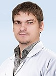 Турков Петр Сергеевич