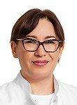 Балова Аза Мухадиновна Репродуктолог (ЭКО)