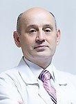врач Фильченков Игорь Николаевич