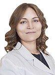 Помозова Тамара Петровна УЗИ-специалист, Терапевт, Кардиолог