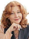 Федына Наталья Валерьевна Психотерапевт, Психолог