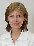 Панкова Татьяна Алексеевна Стоматолог