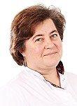 Маячкина Алла Анатольевна УЗИ-специалист, Гинеколог, Акушер