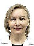 врач Шумилова Елена Александровна