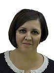 Попова Анастасия Александровна Психотерапевт, Психолог