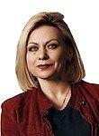 врач Скрипачева Елена Николаевна