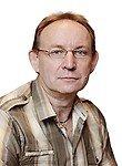 врач Иванов Борис Константинович