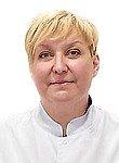 врач Баталова Анжелла Максимовна