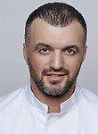 врач Исаев Омар Гарунович Косметолог