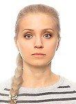 врач Степовая Елена Александровна Гирудотерапевт, Терапевт, Гастроэнтеролог