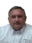 Гусейнов Роман Александрович Миколог, Уролог, Дерматолог, Венеролог, Андролог