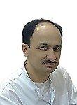 Мурадов Шахобиддин Нариманович Хирург