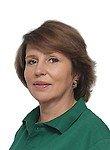 Наборова Вера Вячеславовна Трихолог, Косметолог, Дерматолог, Венеролог
