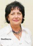 Есина Светлана Вячеславовна УЗИ-специалист, Гинеколог, Акушер