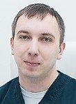 Калянов Сергей Анатольевич