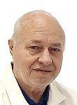 Ласков Олег Александрович Уролог, Андролог, УЗИ-специалист