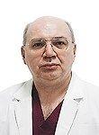 Петлев Алексей Анатольевич